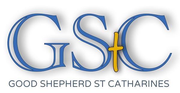 Good Shepherd St. Catharines