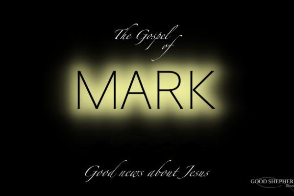 2019-Mark-MASTER
